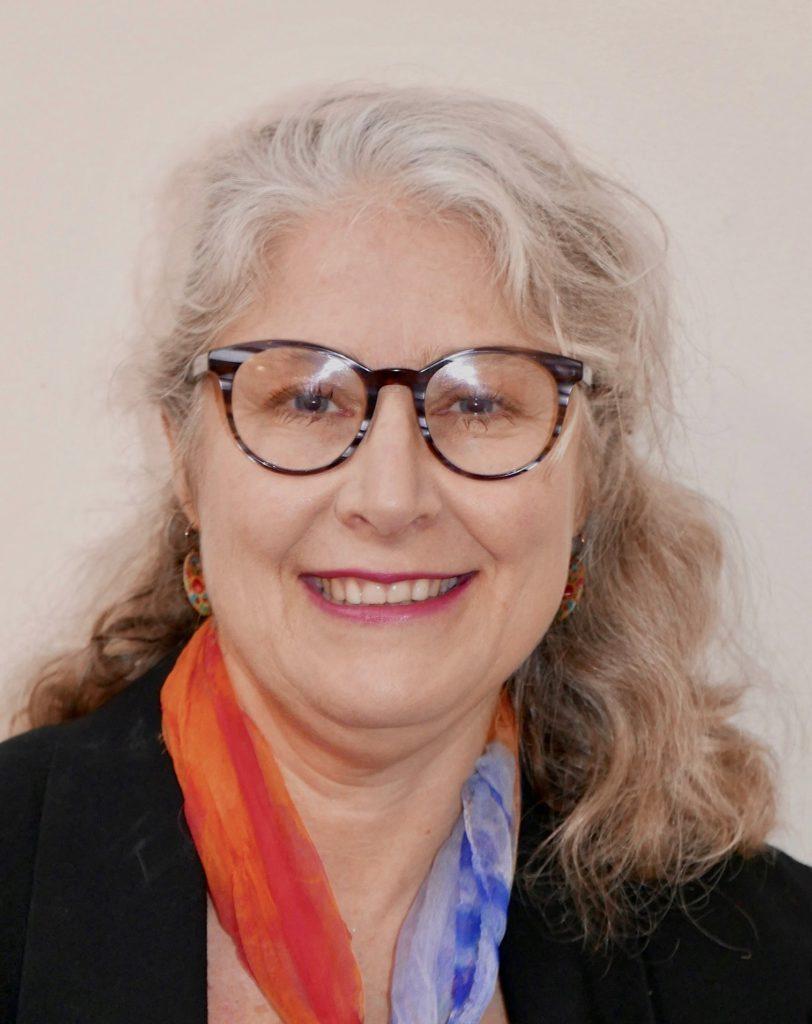 Wilma Murdoch